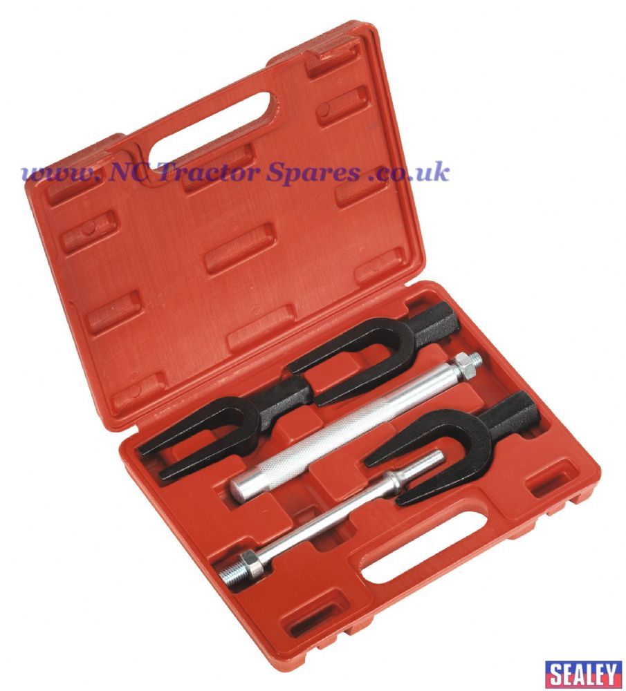 Ball Joint Separator Kit 5pc